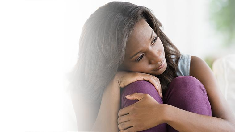 Irritable Bowel Syndrome (IBS) and Diarrhea