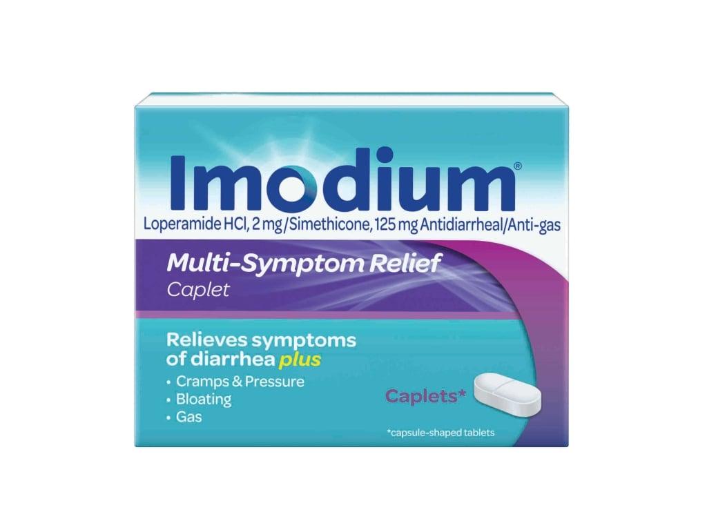 Excellent Imodium Multi Symptom Relief Caplets Imodium Cjindustries Chair Design For Home Cjindustriesco